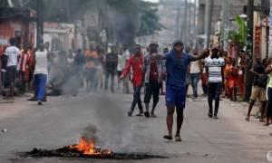 Κονγκό: Δεκάδες νεκροί σε συγκρούσεις διαδηλωτών με τις δυνάμεις ασφαλείας (vid)