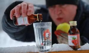 Τραγωδία στη Ρωσία: Στους 71 οι νεκροί στη Σιβηρία που ήπιαν λάδι μπάνιου αντί για αλκοόλ!