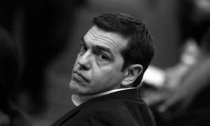 """«""""Πέφτει"""" ο Τσίπρας - Πάμε σε πρόωρες εκλογές»"""