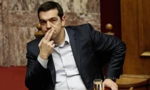Ξεκίνησε η προεκλογική περίοδος: O Τσίπρας «οργώνει» την Ελλάδα και ψάχνει ημερομηνία