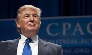ΗΠΑ: Εκπρόσωπος του Τραμπ «ξεκαθάρισε» την δήλωση του Προέδρου