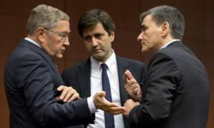 «Τελεσίγραφο» ESM προς την κυβέρνηση: Δώστε τώρα εξηγήσεις για τα «δώρα» Τσίπρα