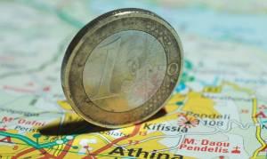Δημοσίευμα - σοκ της FAZ: Η Ελλάδα έτοιμη να μπει στο τέταρτο Μνημόνιο!