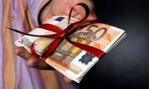 Χριστούγεννα 2016 – Πρωτοχρονιά 2017: Πώς θα πληρωθούν όσοι εργάζονται τις αργίες