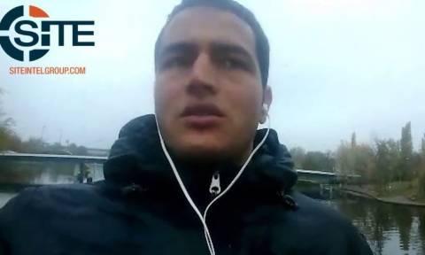 Επίθεση Βερολίνο: Ο Τυνήσιος είχε δηλώσει πίστη στο Ισλαμικό Κράτος (video)