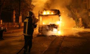 Βία, φτώχεια, εγκληματικότητα - Επικίνδυνη και ανασφαλής πόλη η Αθήνα
