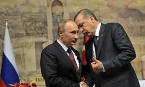 Σοκαριστική προφητεία: Θα γίνει πόλεμος Ρωσίας - Τουρκίας - Ποιος θα νικήσει