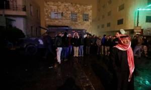 Οι ΗΠΑ προειδοποιούν για νέες επιθέσεις στην Ιορδανία