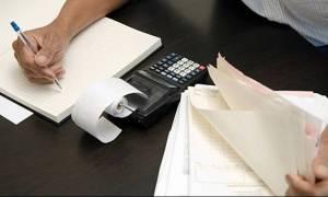 Νέα δεδομένα: Στο νόμο Κατσέλη και τα χρέη προς ασφαλιστικά Ταμεία