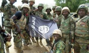 Νιγηρία: Πλησιάζει το τέλος της Μπόκο Χαράμ; Ο στρατός κατέλαβε τον τελευταίο θύλακα της οργάνωσης