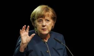 Σύμβουλος Μέρκελ: Η Ελλάδα χρειάζεται ελάφρυνση χρέους και έναν... Ρεχάγκελ