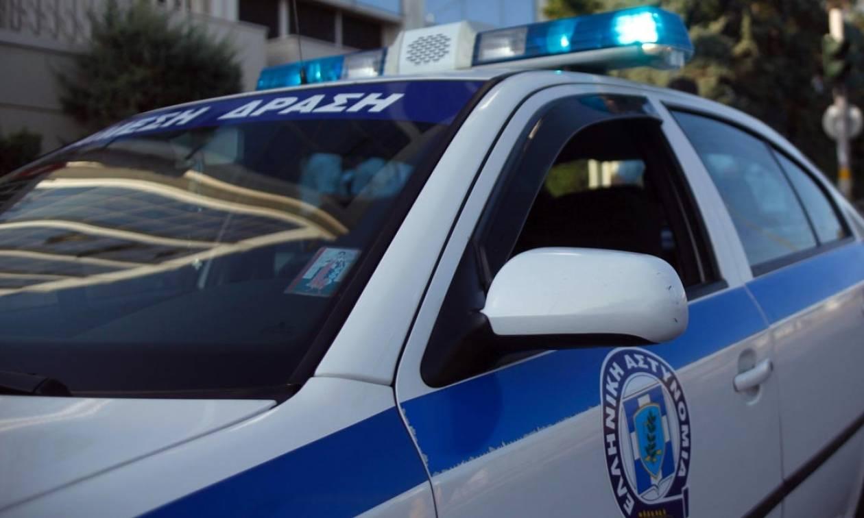 Ναύπλιο: Χειροπέδες για εμπορία ανθρώπων σε δύο Έλληνες - Ανάγκαζαν Ρουμάνους να δουλεύουν αμισθί