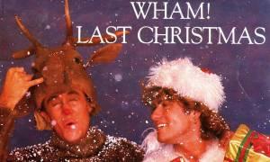 Τζορτζ Μάικλ: Η ιστορία του «Last Christmas» (videos)