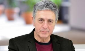 Κούλογλου: Ο Σόιμπλε θέλει να ρίξει την κυβέρνηση - Δεν θα κλείσει η αξιολόγηση