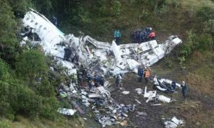 Αυτοί είναι οι λόγοι που οδήγησαν στην αεροπορική τραγωδία της Τσαπεκοένσε