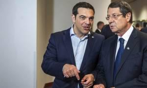 Στην Αθήνα την Παρασκευή (30/12) ο Νίκος Ανασταδιάσης