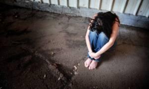 Φρίκη στην Κρήτη - «Γέννησα το παιδί του βιαστή μου»