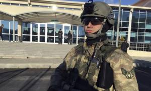 Πραξικόπημα Τουρκία: Ξεκίνησε στην Κωνσταντινούπολη η πρώτη δίκη των στασιαστών (Vid)