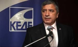 ΚΕΔΕ: Θα υπάρξουν προβλήματα λειτουργίας στις Κοινωνικές Δομές