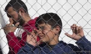 Frontex: Οι τζιχαντιστές εξοπλίζουν πρόσφυγες για τρομοκρατικές επιθέσεις