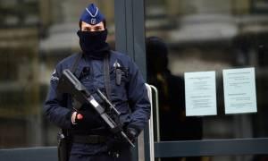 Έξι τρομοκρατικές επιθέσεις έχουν αποτραπεί στο Βέλγιο από τον Νοέμβριο του 2014