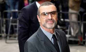 Σοκαριστικές αποκαλύψεις για τον George Michael: «Θαύμα που άντεξε μέχρι τα 53»