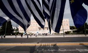 Telegraph: Έρχεται νέο «θερμό» καλοκαίρι για την Ελλάδα