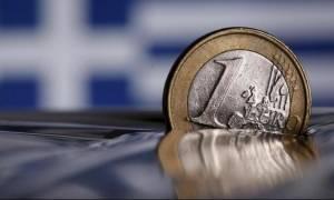ΣΟΚ: 500.000 δανειολήπτες στα δίχτυα των funds