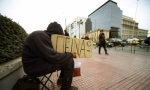 Επενδυτές: Zοφερό το 2017 για την Ελλάδα - «Μετατίθεται συνεχώς η χρεοκοπία της»