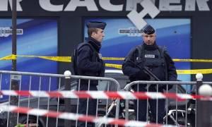 Συναγερμός στην Ισπανία: Συνέλαβαν δύο επίδοξους τζιχαντιστές