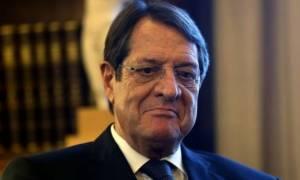Κυπριακό: Με ανταλλαγή απόψεων έκλεισε η σύσκεψη στην εξοχική κατοικία – Έρχεται νέα συνάντηση