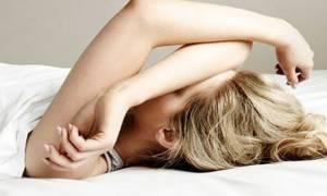 Δυσκολεύεσαι να κοιμηθείς; Αυτοί οι επτά τρόποι θα σε κάνουν να κοιμάσαι σαν πουλάκι