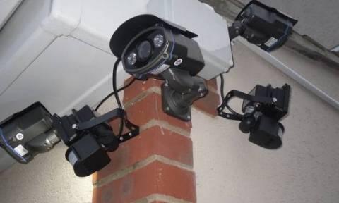 Σε σπίτι του Big Brother μετατρέπουν οικία φιλοξενίας αναπήρων στην Κύπρο - Αντιδρούν οι νοσηλευτές