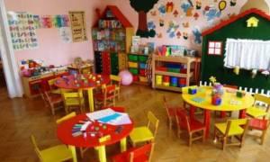 Δήμος Ελληνικού - Αργυρούπολης: Παρεμβάσεις σε 3 βρεφονηπιακούς σταθμούς