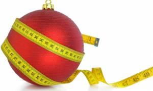 Γιορτές και διαβήτης: Τι πρέπει να προσέχετε