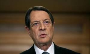 Το Εθνικό Συμβούλιο της Κύπρου θα συνεδριάσει αρχές Ιανουαρίου