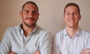Μελβούρνη: Η τελευταία λέξη στη μόδα του καφέ έχει ελληνική υπογραφή