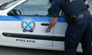 Συναγερμός: Ληστεία με καλάσνικοφ στη Νέα Ιωνία