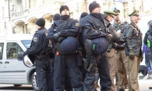 Γκάφα! Οι γερμανικές Αρχές άφησαν ελεύθερο και δεύτερο ύποπτο για την επίθεση στο Βερολίνο