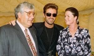 Το μεγάλο παράπονο του πατέρα του George Michael από τον γιο του-Τι αποκαλύπτει συνεργάτης του (vid)
