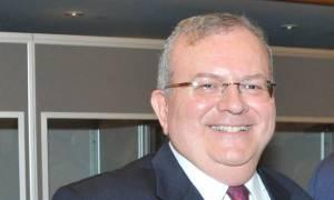 Κυριάκος Αμοιρίδης: Εξέλιξη - σοκ στη δολοφονία του Έλληνα πρέσβη στη Βραζιλία