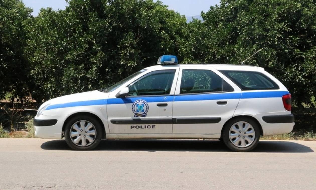 Άγριο οικογενειακό έγκλημα στη Ζάκυνθο: Σκότωσε τον θείο του με ρόπαλο