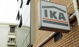 ΙΚΑ: «Το πρώτο δίμηνο του 2017, δεν θα εκκρεμεί αίτηση συνταξιοδότησης»