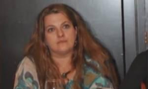Θώμη Κουμπούρα: Αυτός είναι ο δολοφόνος της παιδοψυχιάτρου (pic)