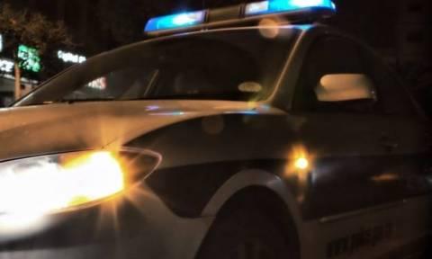 Ξετυλίγεται το κουβάρι- Αναγνωρίστηκε ο άντρας που βρέθηκε νεκρός σε αυτοκίνητο στη Λευκωσία