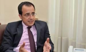 Κυβερνητικός Εκπρόσωπος για Κυπριακό: Πλήρης αξιοποίηση του χρονικού διαστήματος μέχρι τη Γενεύη