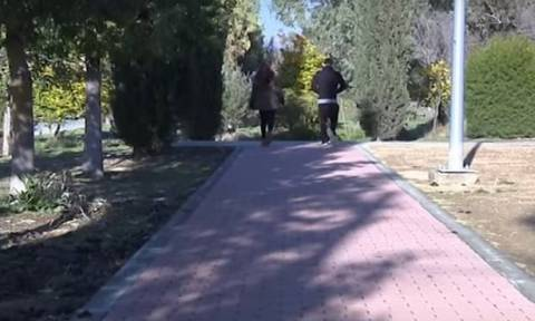 Συγκλονίζει 28χρονος Κύπριος: «Δεν ήθελα να τον σκοτώσω...» (video)