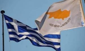 Πυρετός διαβουλεύσεων για το Κυπριακό - Απογοητευμένες Αθήνα και Λευκωσία για τη στάση της Τουρκίας