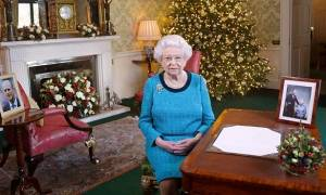 Αγωνία για την υγεία της Βασίλισσας Ελισάβετ - Τι συμβαίνει;