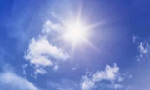Ανεβαίνει η θερμοκρασία- Δείτε πότε «ξεπαγώνει» η Κύπρος